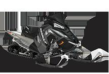 800 Switchback Assault 144