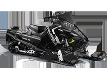 800 TITAN XC 155