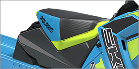 AXYS®Performance Seat