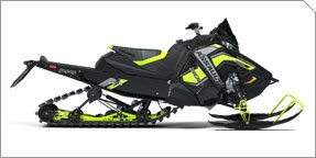 AXYS® Chassis
