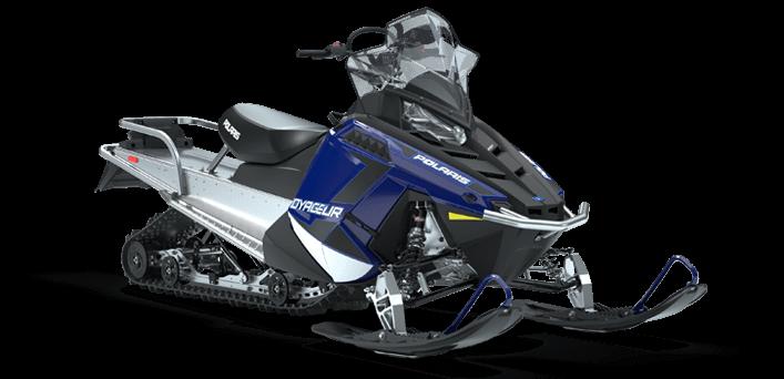 550 Voyageur® 155image