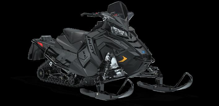 600 INDY®  XC 129image