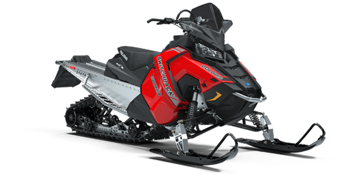 600 Switchback® SP 144image