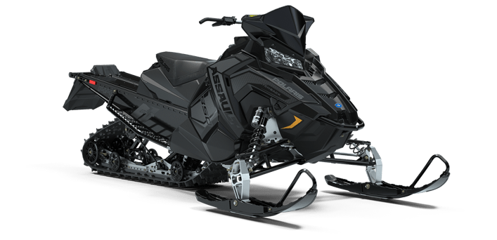 850 Switchback® Assault® 144image