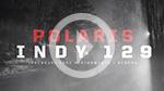 2019 Polaris INDY 129 Commercial
