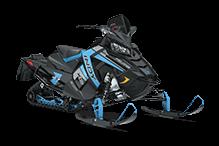 600 Indy XC 129