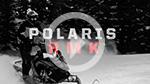 2019 Polaris RMK Commercial