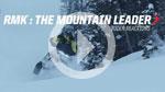 RMK, LE MENEUR DE LA MONTAGNE: Réactions de conducteurs