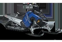 600 PRO-RMK 155