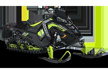850 RMK SKS 155