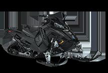 850 Switchback Assault 144