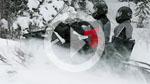 TITAN Brand Video