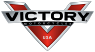 Victory Motorcycles EN-NZ
