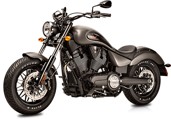 Victory Vegas 8 Ball >> 2016 Victory Motorcycles - Choose a Bike | AU