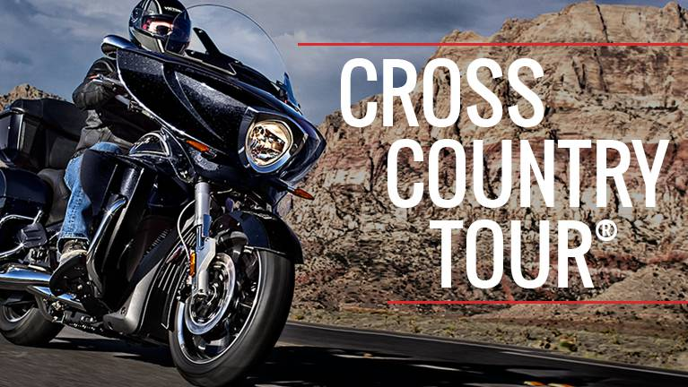 cross-country-tour-gloss-black