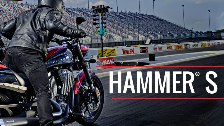 hammer-s-black-red-stripes