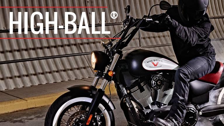high-ball-matte-black