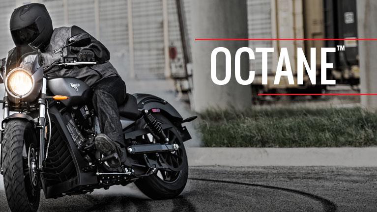 octane-steel-gray