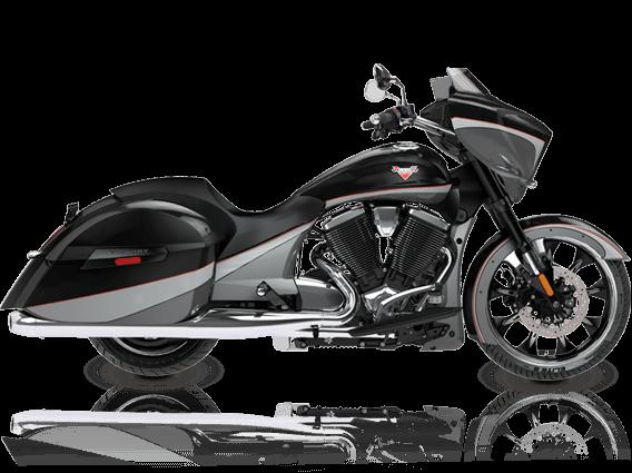2016 victory magnum motorcycle nz. Black Bedroom Furniture Sets. Home Design Ideas